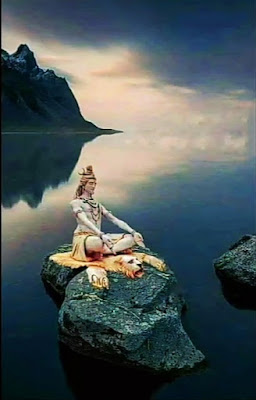 Lord shiva images rare download