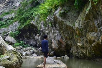 6 Wisata Alam Bandung yang Paling Hits