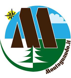 MONTAGNANDO  Montagna, Natura, Storia e Passione
