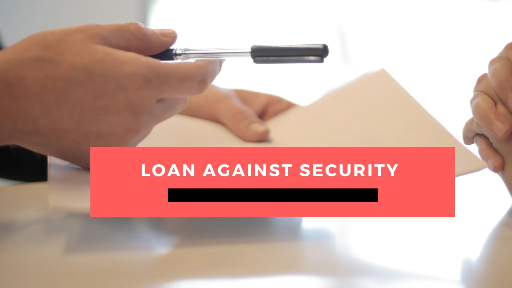 Importance of loan, Advantages of loan, Example of loan, Personal loan, What is loan management, What is bank loan, What is Loan in Hindi, Types of loan, What are the 4 types of loans?