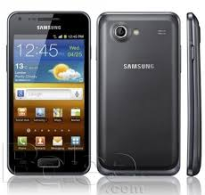 Firmware Samsung GT-i9070 [Advance] Jellybean 4.1.2