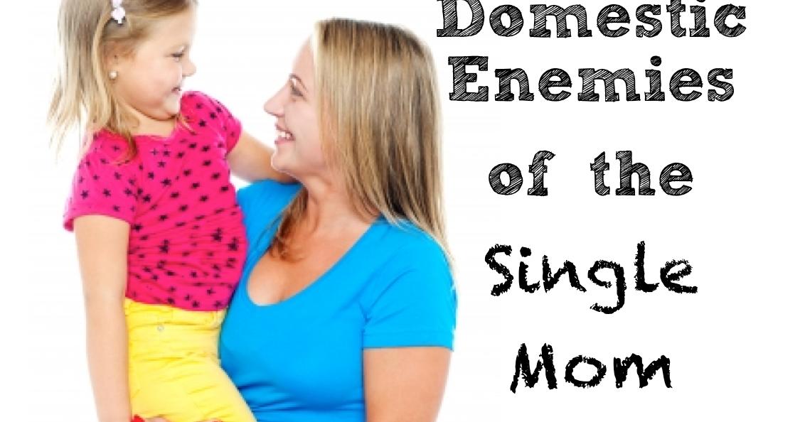 single mom by choice költségek)