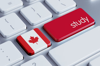 Canada Study Permit Extension | A Quick Guide