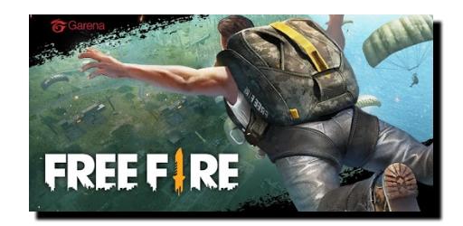 تعرف إلى أضرار و مخاطر و سلبيات لعبة الباتل رويال فري فاير Free Fire