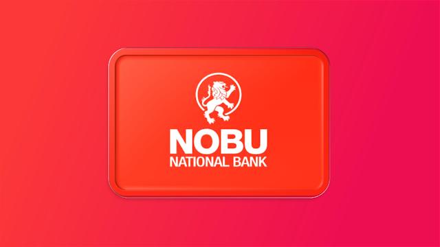 Lowongan Kerja PT. Bank Nationalnobu Tbk, Jobs: Frontliner, Treasury Trading Officer