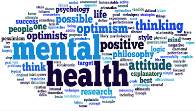 Mental-Health-Awareness-and-Treatment-in-the-Developing-World