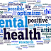 Mental Health Awareness and Treatment in the Developing World
