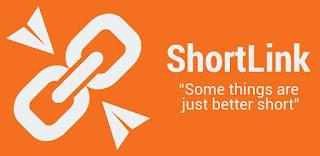 shortlink