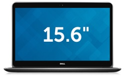 Dell XPS 15 9530 Drivers for Windows 7 64-Bit