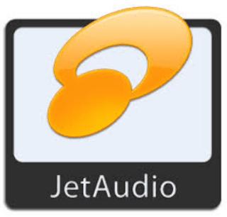 تنزيل, برنامج, مشغل, ملفات, الصوت, والفيديو, وجميع, صيغ, المالتميديا, الشهير, جت, اوديو, jetAudio, اخر, اصدار