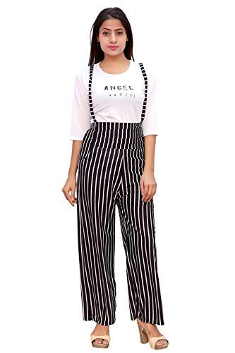 jumpsuit for girls-women jumpsuite new collection jumpsuit stylish collections girls suits