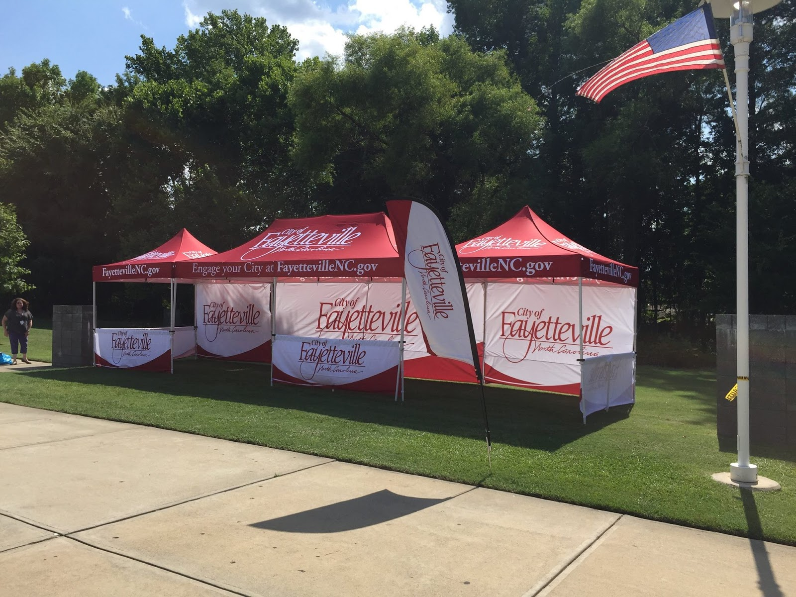 Hereu0027s a sneak peak of some of our recent designs. The images shown below are designs created by Splash Tents Inc. and are owned by Splash Tents Inc. & Pop Up Custom Tents with Graphics and More: Our DESIGNS for Popup ...