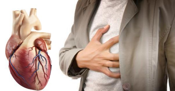 penyakit jantung demam rematik