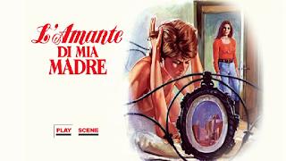 Gymnoi sto hion (1974)