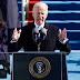 Biden angkat sumpah Presiden Amerika Syarikat ke-46