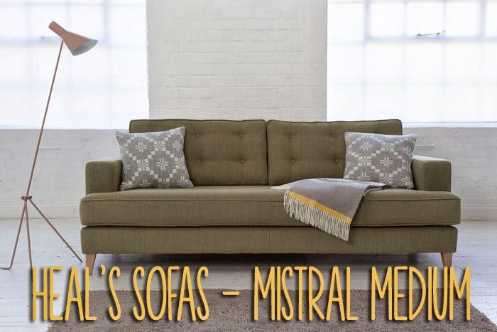 heals mistral sofa