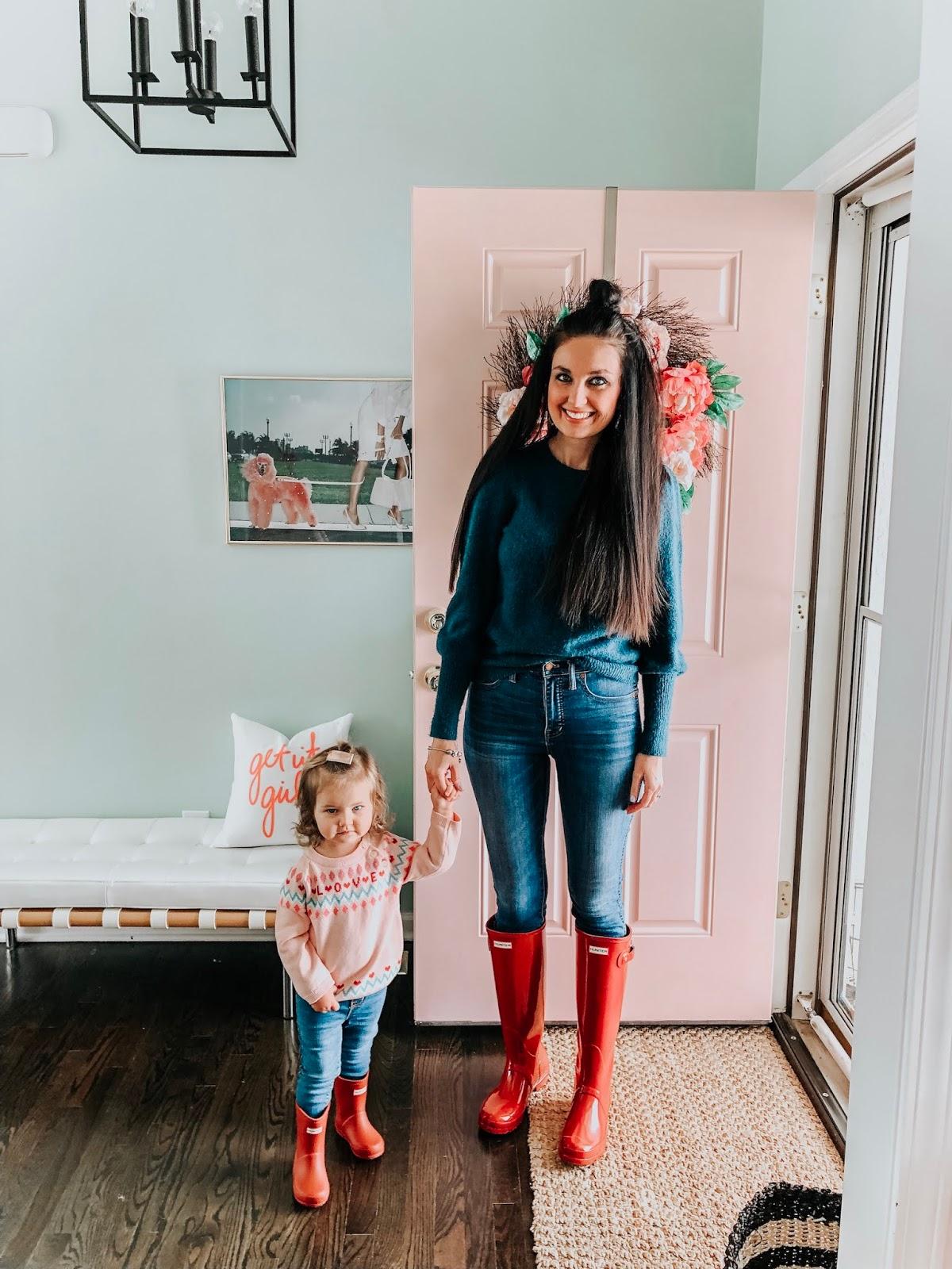 Toddler Tantrums & Three Encouraging Resources