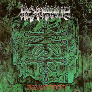 Phobia - Future Soul / Mandalay