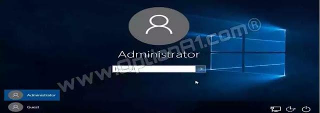 طرق حماية وتامين الكمبيوتر من هجمات فيروس الفديه وتشفير الملفات