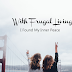 Lifestyle: Sudah siap untuk Frugal Living ?
