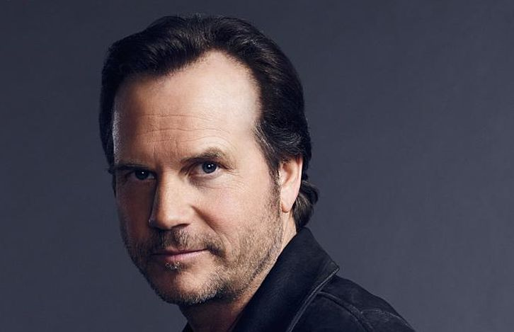 Training Day - A SpoilerTV Tribute to Bill Paxton