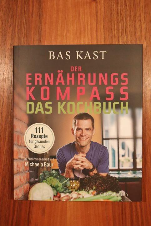 Buchvorstellung-Der-Ernährungskompass-Kochbuch-Steiermarkgarten