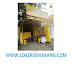 Loker Koki di Martabak Hayamwuruk Semarang