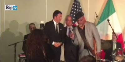 http://video.repubblica.it/dossier/governo-renzi/usa-renzi-duetta-sulle-note-di-sweet-home-chicago-con-il-sindaco/234040/233657