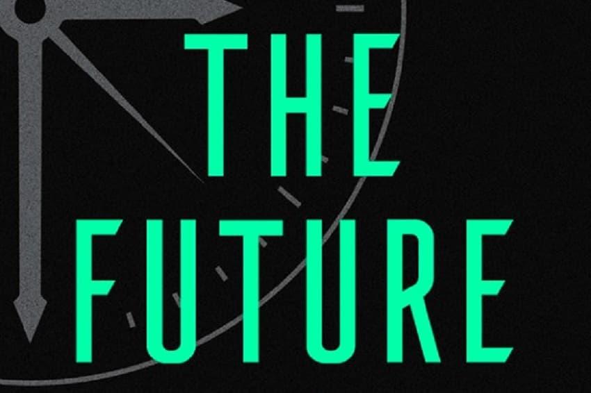 Создатели «Бэтмена» и «Взаперти» снимут инновационный фантастический сериал для HBO Max