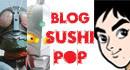 SUSHI POP