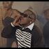 VIDEO l Kinata Mc Ft. Azawi - Do Lemi Go Remix