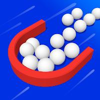 Picker 3D Mod Apk
