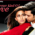Kasautii Zindagii Kay 2 : 5 reasons why you CANNOT miss 1st episode tonight