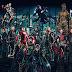 O Legado do Universo Cinematográfico da Marvel (Parte 1)