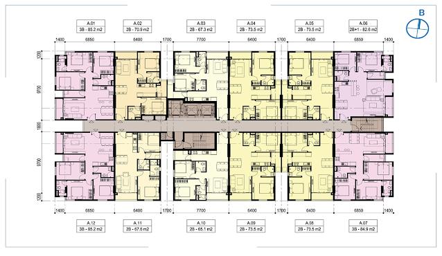 Căn hộ chung cư giá rẻ VINCITY quận 9 chỉ 700 triệu/căn ???