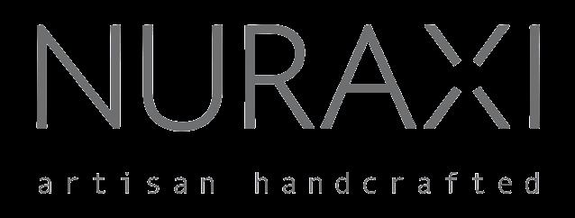 Nuraxi Gifts- Bali News