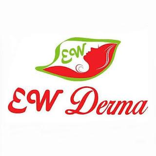Lowongan Admin EW Derma Skincare Tuntang