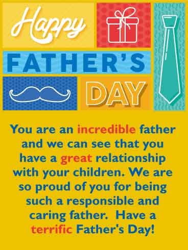 inspirational-fathers-day-messages-from-daughter picture