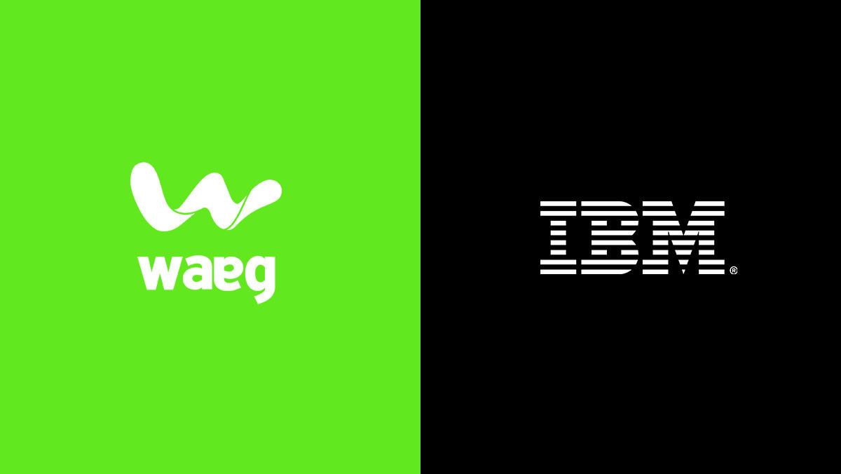 IBM Acquires Waeg to Deepen Expertise Across the Salesforce Platform in Europe