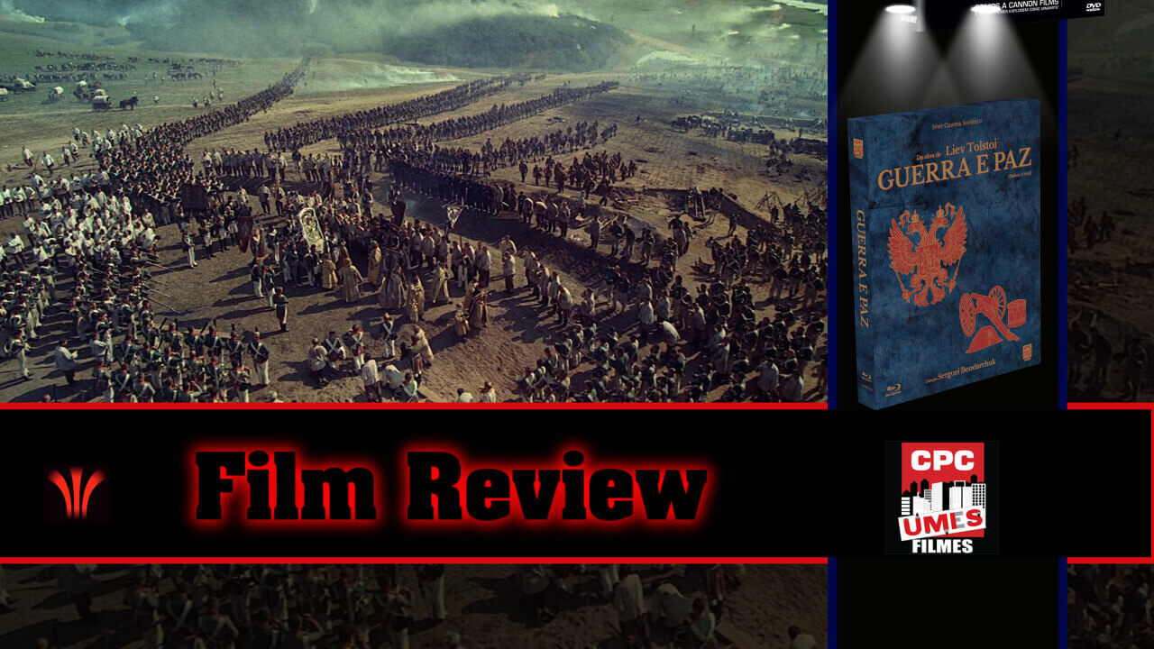 guerra-e-paz-1965-film-review