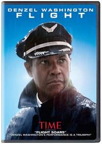 Flight (2012) Dual Audio Movie Hindi Dubbed 480p