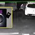 Penjenayah lekat 'GPS Tracker' bawah kereta mangsa
