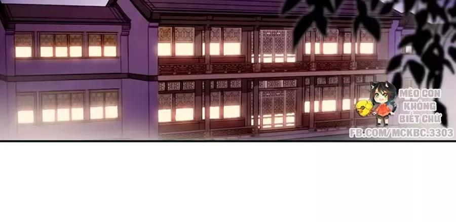 Bách Yêu Dị Văn chap 79 - Trang 30