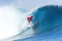 18 Connor OLeary Outerknown Fiji Pro foto WSL Kelly Cestari