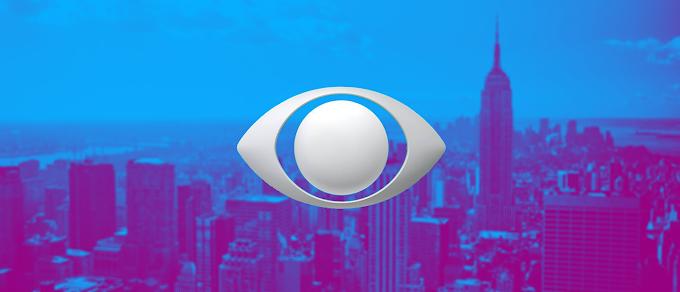 Band Rio disponibiliza sinal HD em Quissamã .