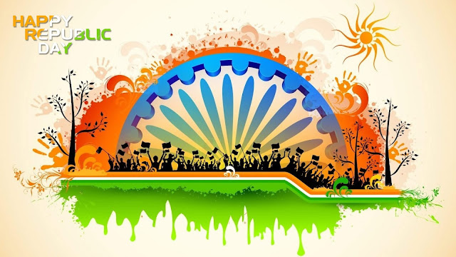 Republic day 2021 images