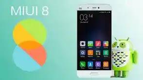Mi PC Suite,MiUi 8,Xiaomi PC Suite,