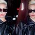 FOTOS HQ Y VIDEO: Lady Gaga llegando a apartamento en New York - 28/05/18