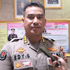 Polda Banten Imbau Warga Tak Rayakan Malam Pergantian Tahun di 'Negeri di Atas Awan'