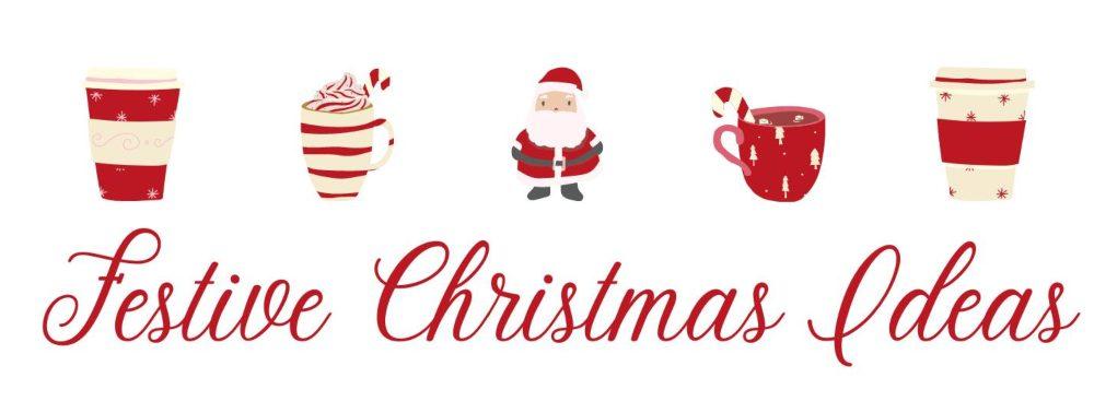 Christmas Movie Night Keto Charcuterie Board